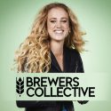 Last Call: A-B's Brewers Collective Taps Meg Gill as VP of Marketing