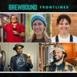 Brewbound Frontlines: Removing Barriers to Entry to the Beer Industry with Garrett Oliver, Julie Foster, Christina Alleva, Jennifer Glanville and Tim Parker
