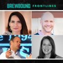 Watch Brewbound Frontlines: Hard Seltzer Trends During the Pandemic & How Regional Brands are Faring