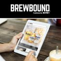 Brewbound Business Model Shifting to Subscription