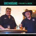 Watch Brewbound Frontlines: Ballast Point Leaders Discuss Taking the Helm During the COVID-19 Pandemic