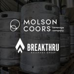 Molson Coors: Jennifer Martinez Named Senior Director of Corporate Affairs; Breakthru Beverage Acquires Miller Portfolio in Southern Nevada