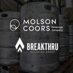 Molson Coors: Jennifer Martinez Named Senior Director of Corporate Affairs; Breakthru Beverage Acquires Miller Portfolio in Southern Nevada