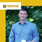 Neil Witte Launches TapStar Draft Service Certification Program