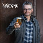 Stone Brewing CEO Dominic Engels Resigns; Steve Wagner Takes Over as Interim CEO