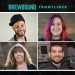 Brewbound Frontlines: Fresh Fest Digi Fest and Taproom Staff Management