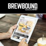 Limited Time Offer: Become a Brewbound Charter Member