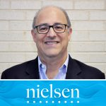 Danny Brager to Exit Nielsen to Pursue Other Opportunities