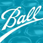 Ball Adds Canning Capacity as Craft Breweries Feel the Crunch