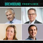 Watch Brewbound Frontlines: Dealmakers Discuss Private Equity's Influence in Craft Brewing and the State of M&A