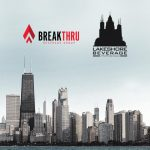 Breakthru Beverage Group to Sell Beer and Cider Portfolio in Illinois to Lakeshore Beverage