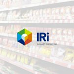 IRI: Beer Category Sales Top $30 Billion Through Early September; Craft Sales Up 14.1% in the Off-Premise