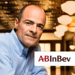 Anheuser-Busch InBev CEO Carlos Brito to Step Down in July; Michel Doukeris Named Successor