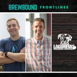 Brewbound Frontlines: Leaders in the Non-Alcoholic Beer Segment Discuss Strategy and Growth