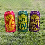 Sierra Nevada Announces 6 New Products for 2021, Including Third Little Thing Line Extension, More Kombucha