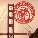 New Belgium to Take Over Little Creatures Taproom in San Francisco