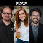 The First Episode of the Rebooted Brewbound Podcast is Available Now
