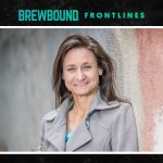 Brewbound Frontlines: Julia Herz Discusses Her Future in the Craft Beer Industry