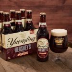 Yuengling Brings Back Hershey's Chocolate Porter to Full 22 State Footprint