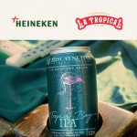 Miami-Based Biscayne Bay Brewing Files Lawsuit Against Heineken-Backed La Tropical Holdings
