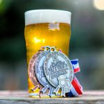 Watch the 2020 Great American Beer Festival Awards Ceremony