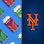 Fountain Beverage and EBBS Brewing to Replace Mikkeller NYC at Citi Field