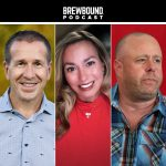 Brewbound Podcast: The Middle Tier, It's Shrinking