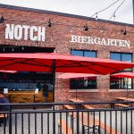 Notch Brewing Halts On-Site Service Through Halloween as Tourists Crowd Salem, Massachusetts