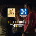 Brewers Association Collab Hour: Millennials Prefer 'Third Spaces;' Craft Drinkers Will Return to Breweries When Safe