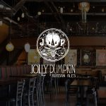 Brewery Openings: Jolly Pumpkin Opens Ninth Location; Uinta Airport Pub Debuts; Other Half Expands to Washington, D.C.