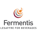 Fermentation Solutions From Fermentis