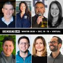 Brewbound Live 2020 First Group of Speakers Announced