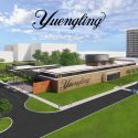 Yuengling to Expand Tampa Brewery as Tourism Destination