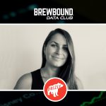 Watch The Debut of Brewbound Data Club: Drizly's Liz Paquette Discusses E-Commerce Trends