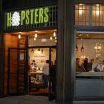 Judge Rejects Boston Brewpub Hopsters' Bid to Prevent Liquidation