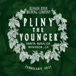 Russian River Pivots to DTC Shipping for Pliny the Younger 2021 Release