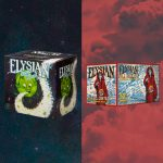 Elysian Brewing Aims to Make Space Dust the Top Selling IPA Brand