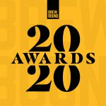 Watch Live Now: Brewbound 2020 Awards Announced Via Free Livestream