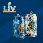 Boston Beer Invests in Regional Super Bowl Ad for Wicked Hazy IPA