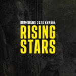 Brewbound Announces 2020 Rising Stars Class, Awards Show Set for January 21