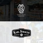Brewery Closings: Night Shift Temporarily Shutters Boston Brewpub; Karl Strauss Closes La Jolla Brewpub