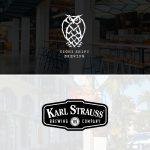 Brewery Closings: Night Shift Temporarily Shutters Boston Brewpub; Karl Strauss Closes La Jolla Brewpub