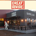 Denver's Great Divide to Sell 65,000 sq. ft. RiNo Taproom and Packaging Hall