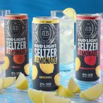Anheuser-Busch Reveals Bud Light Seltzer Lemonade, Cutwater Spirits Super Bowl Ads