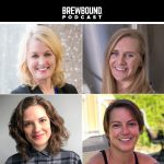 Brewbound Podcast: State Guild Leaders Discuss 2021 Priorities