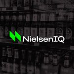NielsenIQ: Cycling 2020's Stock Up Period, Total Beverage Alcohol Off-Premise Sales Down 1.3% For the Week Ending March 27