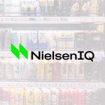 NielsenIQ: Memorial Day Weekend Off-Premise Beer Sales Decline -7% vs. 2020, but Increase +13% vs. 2019