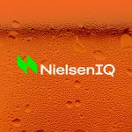 NielsenIQ: Hard Seltzers, FMBs, Domestic Super Premiums and Craft Outpace Total Beer Sales