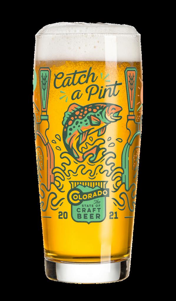 The Colorado Brewers Guild Announces Colorado Pint Day On April 7 Brewbound