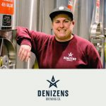 Denizens Brewing Co-Founder Julie Verratti Appointed to Serve in US Small Business Administration